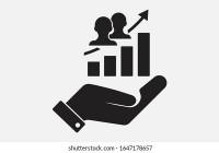 链上数据:加密货币用户数量六个月内翻番