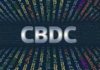 报告: 加密时代下的大国角力场 —— CBDC