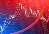 美 SEC 暂停处理中国企业在美国 IPO 与其他证券销售的注册