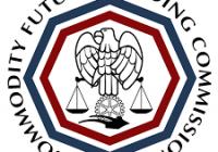 报告:美国加密货币投资者正在试图绕过封锁继续使用 FTX 和币安等离岸交易所
