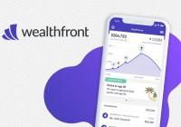 250 亿美元的自动化理财App「Wealthfront」增加对灰度比特币信托和灰度以太坊信托的支持