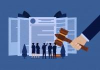 涉及加密市场税收定义的基建法案在美国参议院高票数通过,目前已送至众议院