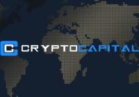 CryptoCapital-1024x538