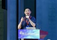 区块链与隐私计算研究中心主任莫晓康:未来25年金融科技之核动力革命