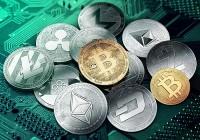 速览支付巨头的加密货币征途:Visa、MasterCard、PayPal 与 Square