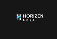 Horizen Labs 获 700 万美元种子轮融资