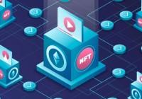 「十三邀」NFT闲鱼暴涨1万倍,区块链打开文娱新想象空间?