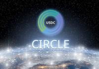 USDC 将从 9 月起 100 %由现金和美国国债支持