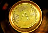 Cardano开发者发布Djed稳定币概念
