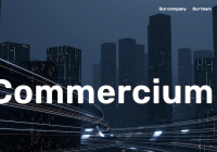 Commercium-Financial