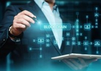 拓展区块链多元化应用场景 为高质量发展注入科技力量