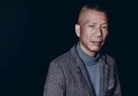 佳士得CEO创立的 NFT 平台 TR Lab 计划推出中国当代艺术家蔡国强的NFT