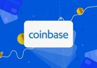 """资产管理公司Needham将Coinbase定为 """"买入"""",目标价为420美元"""