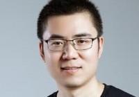 Loopring 创始人王东在 EDCON 全球以太坊大会发表 【路印反事实钱包和NFT】 主题演讲