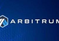 L2 扩展解决方案 Arbitrum 已启动主网,其开发商Offchain Labs完成1.2亿美元B轮融资,Mark Cuban参投