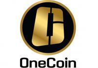 塞舌尔警方被要求调查与OneCoin骗局有关的23万比特币的转移情况