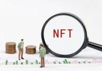 对话肖飒:NFT合规八问