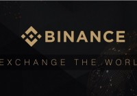 Binance.com 将停止在新加坡提供部分产品和交易服务