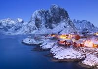挪威投行 Arcane Crypto 采购首批蚂蚁矿机进军比特币采矿业,总算力达 38,720 Th/s