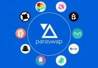 DEX聚合器 ParaSwap 将转移至 Avalanche ,整合SushiSwap在内的多家知名DEX交易