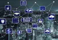 """区块链行业呈现""""两多两少""""特点,未来应用前景如何?"""