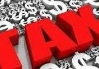 一文了解对币圈征税能力的猜想