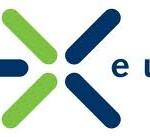 欧洲期货交易所正式推出比特币ETN期货,1000:1 实物比特币支持且可以交割