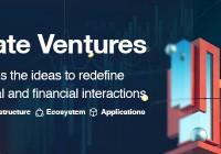 加密货币交易所Gate.io推出1亿美元基金,旨在投资早期项目