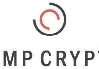 韬光养晦6年,顶级高频交易巨头 Jump Trading Group 推出加密部门 Jump Crypto,及其 3.5 亿加密初创基金