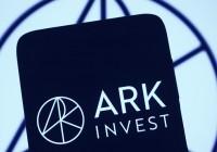 le-fonds-ark-invest-de-cathie-wood-est-il-sur-le-point-dincorporer-nio-nyse-nio-dans-ses-etf-3