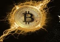 microstrategy bitcoin price