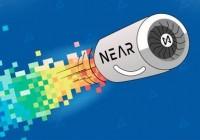 了解夜影协议:突破限制的NEAR分片设计