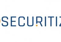 数字资产证券公司Securitize推出二级市场 Securitize Markets,用于交易私营公司的代币化股票