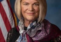 Cynthia_Lummis_U.S._Senator