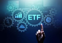 sbi-mutual-fund-launches-consumption-etf