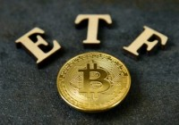 Bitcoin-Consolidates-Stirring-Hope-For-Crypto-ETF-440x250
