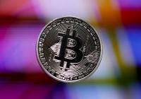 bitcoin-up-02