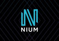 Nium-2