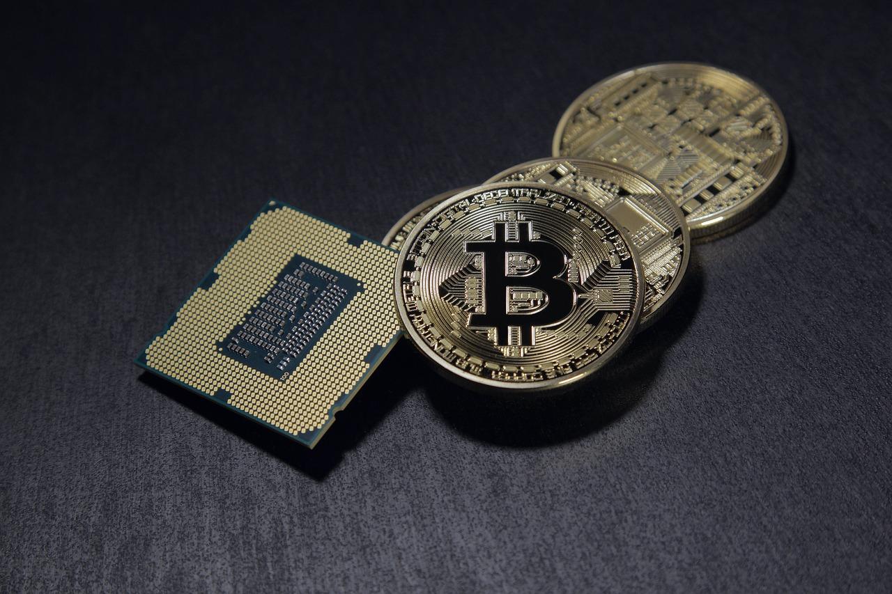 bitcoin-2057405_1280.jpg