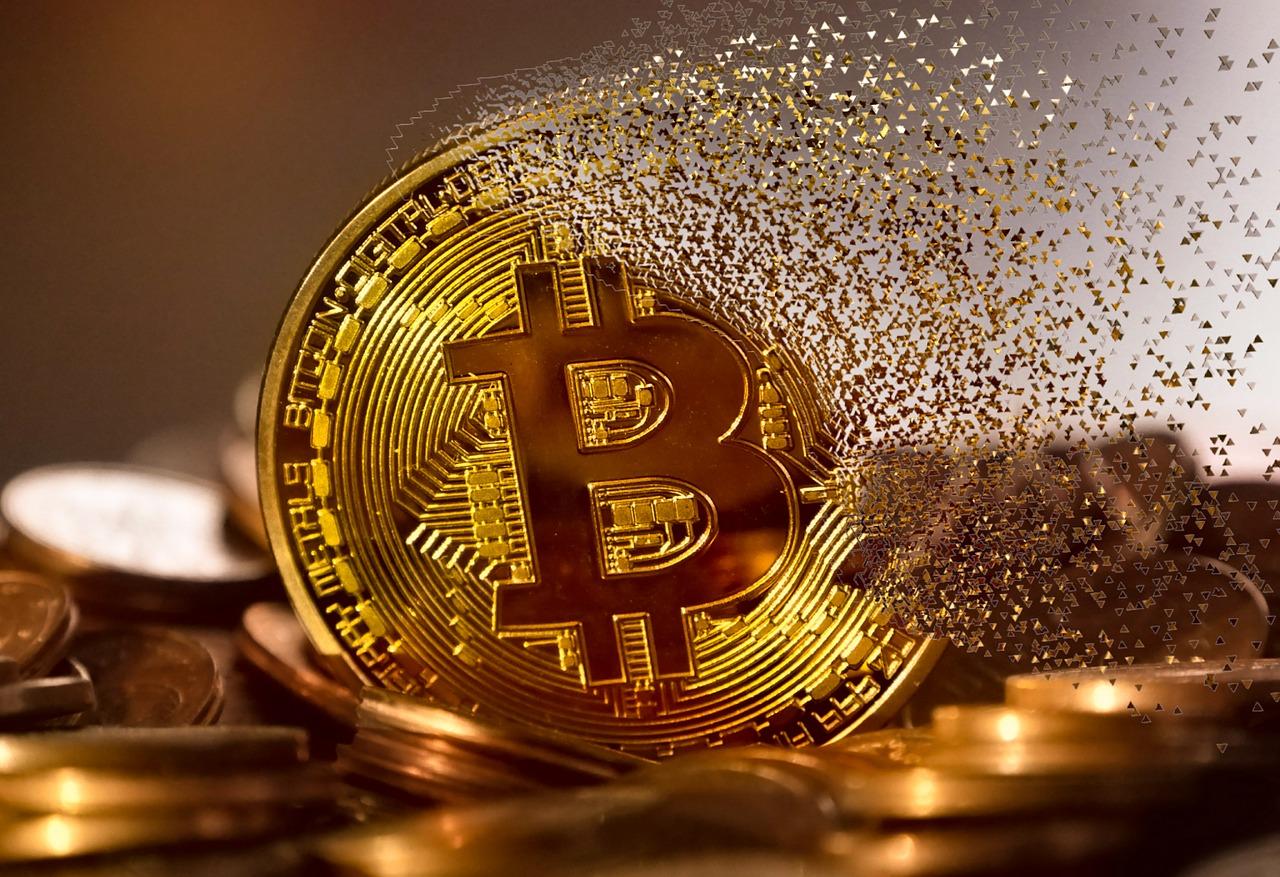 blockchain-3446557_1280.jpg