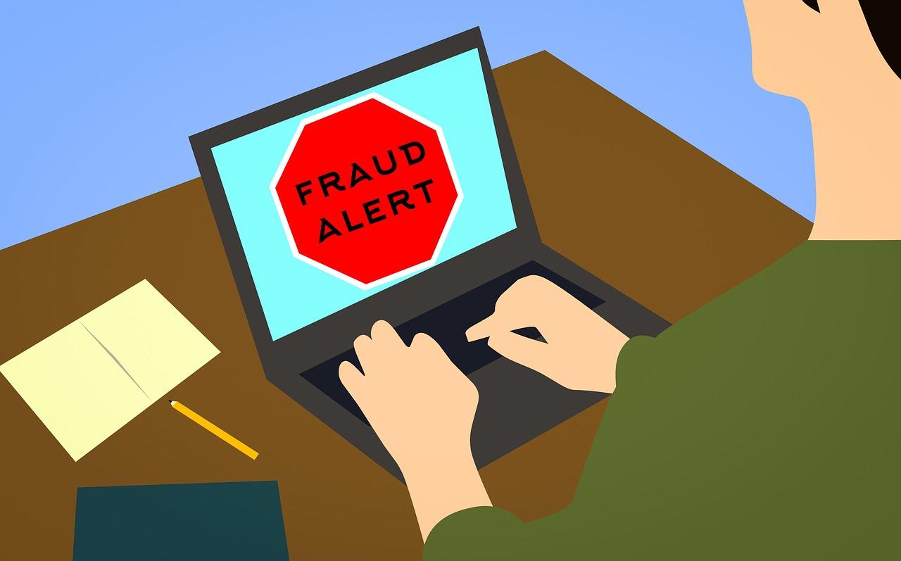 fraud-prevention-3188092_1280.jpg