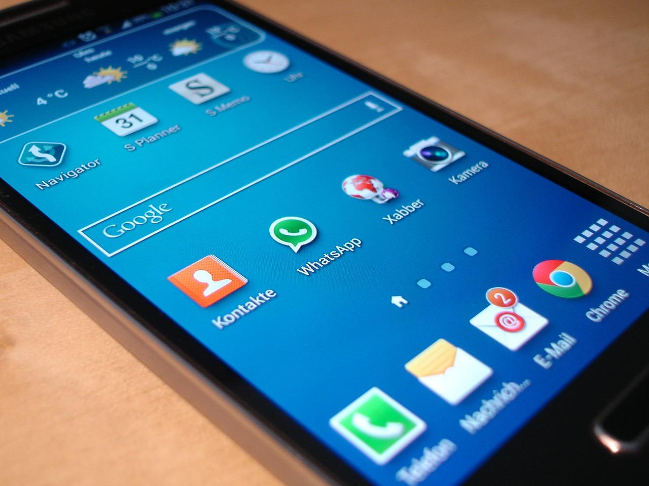 smartphone-325484_1280.jpg