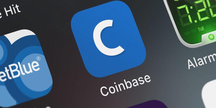 Coinbase-1-860x430.jpg