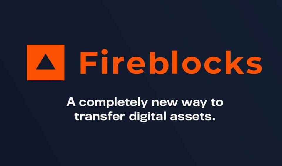 Fireblocks-960x567.jpg