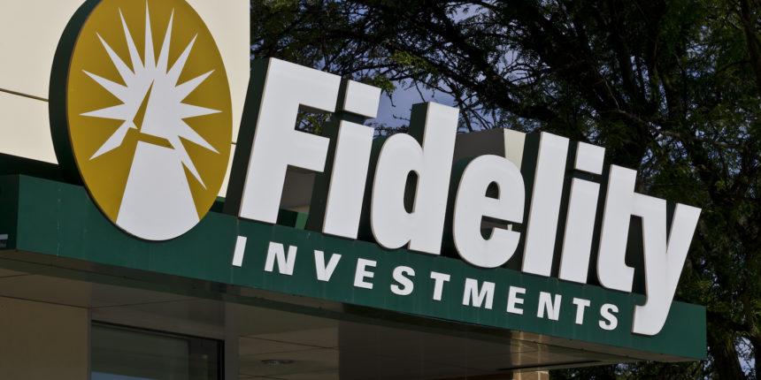 Fidelity-860x430.jpg