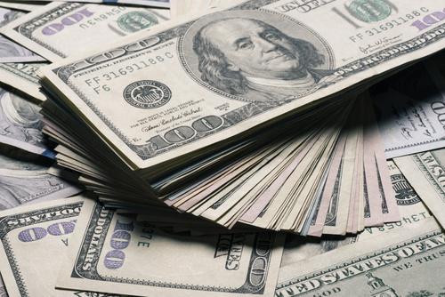 10天吸金10亿人民币,新概念ILO(锁仓发行)是什么?