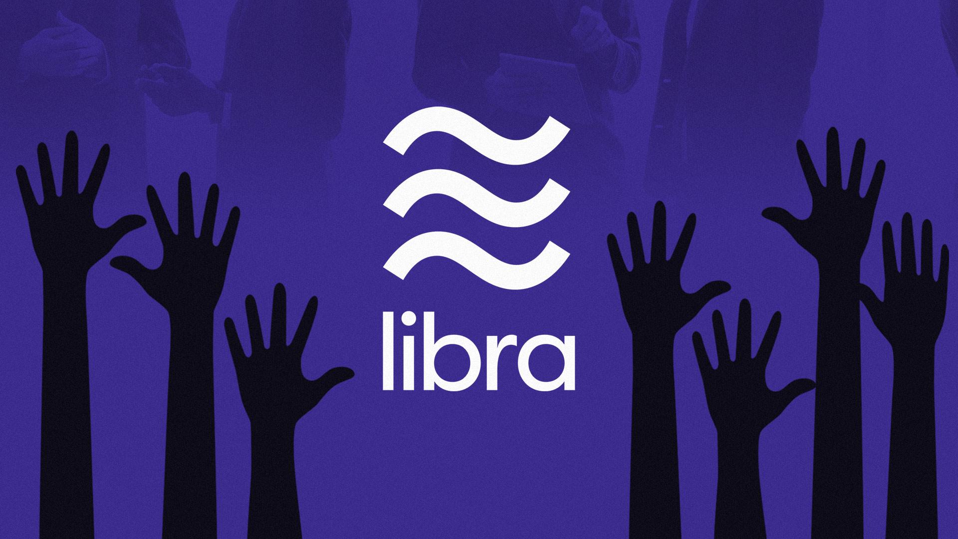facebook-project-libra-particpants.jpg