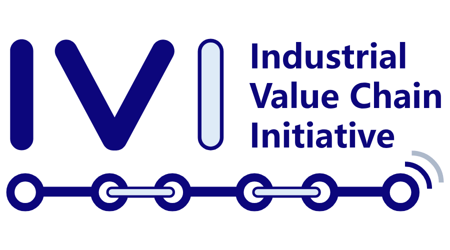 industrial-valuechain-initiative-ivi-vector-logo.png