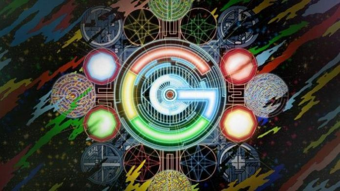 google-faces-disruption-through-ethereums-blockchain-with-presearch-696x392.jpg