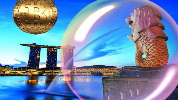 will-cryptocurrency-survive-in-singapore.jpg-678x381.png